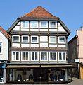 Bad Salzuflen - 063 - Am Markt 17.jpg