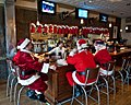 Bad Santas in Red Bank, New Jersey (4216764417).jpg