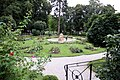 Bad Sauerbrunn - Rosarium (04).jpg