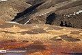 Badab-e Surt 13961207 05.jpg