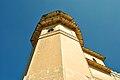 Badal Mahal Palace,Kumbhalgarh Fort Udaipur.jpg