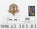 Badge, regimental (AM 790913-3).jpg
