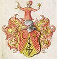 Baeschlin Wappen Schaffhausen B01.jpg