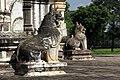 Bagan-Ananda-230-Chinthes-gje.jpg