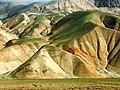 Baghlan, Afghanistan - panoramio.jpg