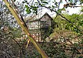 Baguley Fold Junction Signal Box - geograph.org.uk - 1835509.jpg