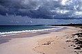 Bahamas 1989 (765) San Salvador (25727476613).jpg