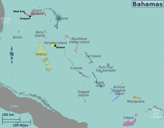 Bahamas regions map.png