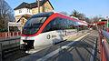 BahnhofMettmannStadtwald01.JPG