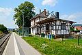 Bahnhof Sterzhausen 3.jpg