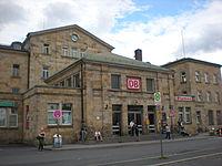 Bahnhofsgebäude Bamberg.jpg