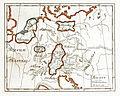 Baiern unter den Wittelsbachern im Jahre 1345.jpg