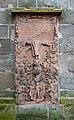 Baiersdorf Grabplatte-20200126-RM-155953.jpg
