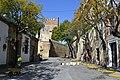Bajada del Castillo (10643548245).jpg