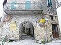 Bajardo-porta borgo.JPG