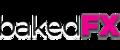 Baked FX - Logo.png