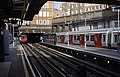 Baker Street tube station MMB 07.jpg