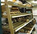 Bakery, Halifax Farmer's Market (3109957233).jpg