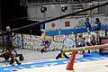Balance Beam 4 2015 Pan Am Games.jpg