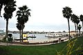 Balboa Bay Club 6 Photo D Ramey Logan.jpg
