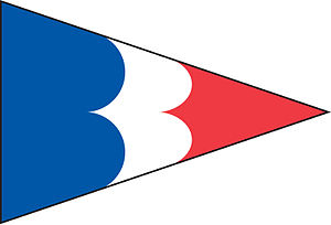 Balboa Bay Club and Resort burgee.jpg