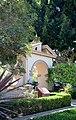 Balboa Park, San Diego, CA, USA - panoramio (60).jpg