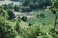 Baldella 6 Giugno 2009 - panoramio.jpg
