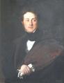 BaldwinFulford Died1871 GreatFulfordHouse Devon.PNG