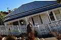 Baldwin St Dunedin MRD.jpg