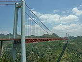 Balinghe Bridge-2.jpg