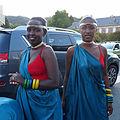 Ballet national du Rwanda-Danseuses (1).jpg