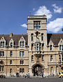 Balliol College Oxford 2 (5646946613).jpg