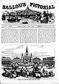 Ballou's Pictorial 1858 - Jackson Square New Orleans - Full page.jpg