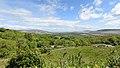 Ballyvaughan and Galway Bay, Ballyvaughan (506315) (26627144160).jpg