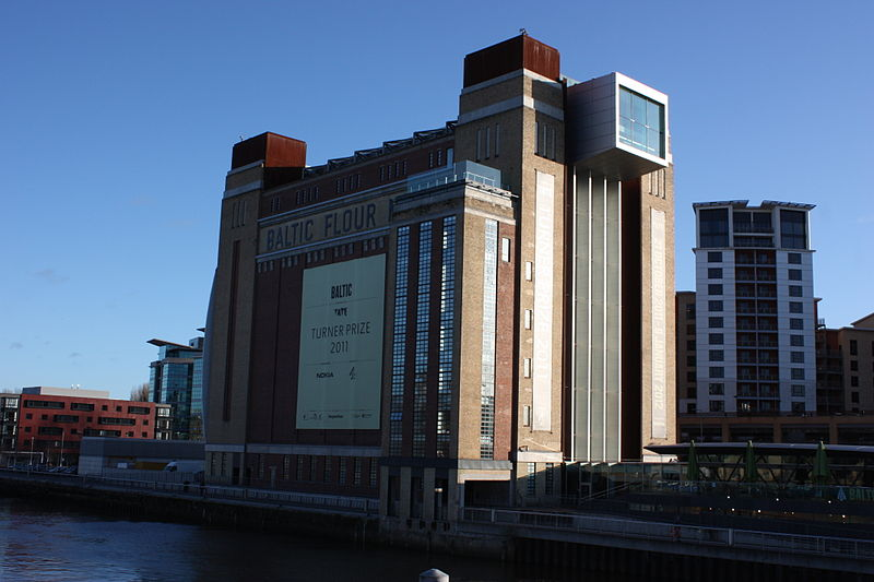 File:Baltic Centre for Contemporary Art, 5 January 2012 (3).jpg