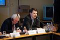 Baltijas Asamblejas Ekonomikas, enerģētikas un inovāciju komitejas sēde (8454513975).jpg