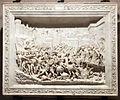 Bambaia, frammenti del monumento a gastone de foix, 1517-22, storie 07.JPG