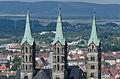 Bamberg, Dom, von der Altenburg gesehen-015.jpg