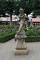 Bamberg, Neue Residenz, Rosengarten-018.jpg