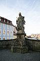 Bamberg, Untere Brücke, Brückenfigur-001.jpg