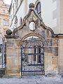 Bamberg Tür Bauamt P1270111.jpg