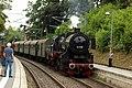 Bammental - DR-Baureihe 52-6106 - 2018-06-24 12-27-20.jpg