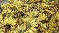 Banana 3.jpg