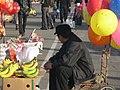 Banana Salesman (5402401456).jpg