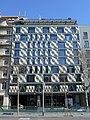 Banca Catalana.jpg