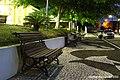 Bancos - panoramio (1).jpg