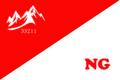 Bandera-NG.png