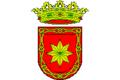 Bandera Estella.png