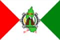 Bandera Región Amazonas.png