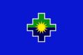 Bandera Región Puno.png